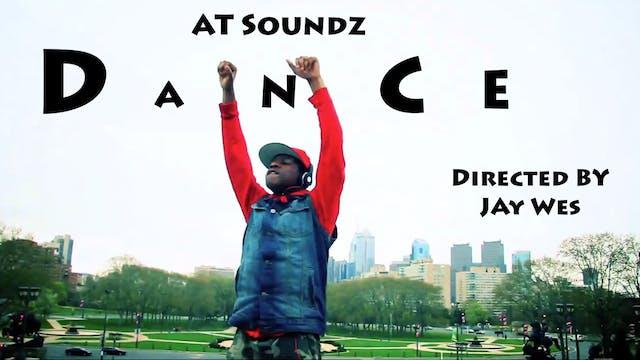 Dance - AT SoundZ