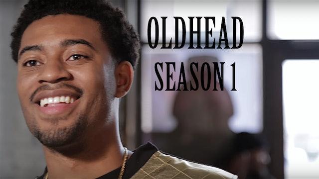 Oldhead Season 1