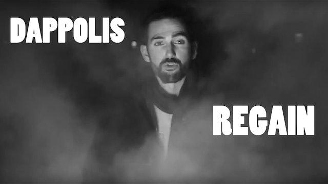Dappolis - Regain
