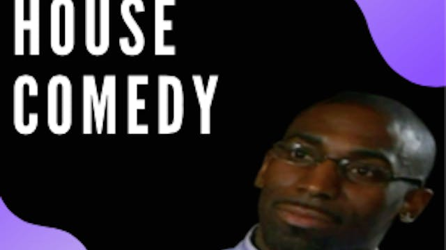 Stacy Caver - Laff House Comedy Club ...