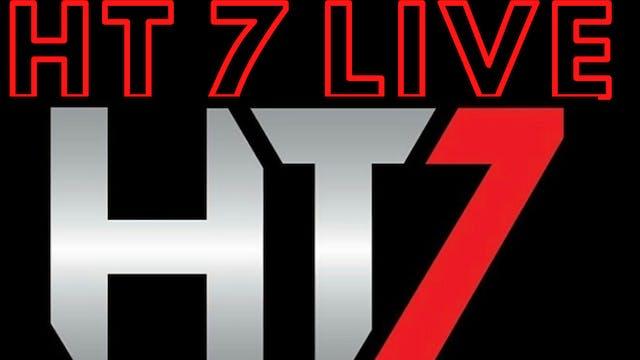 HT7 Live Interviews