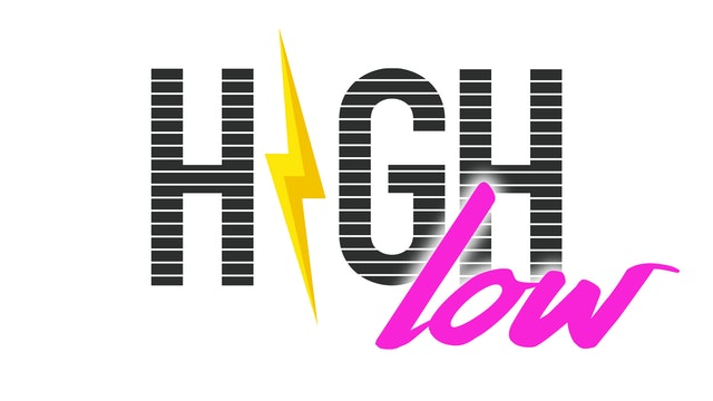 HIGH Low LIVE Schedule