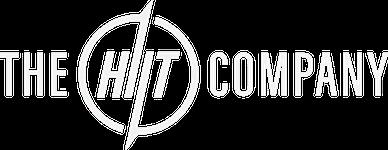 The HIIT Company