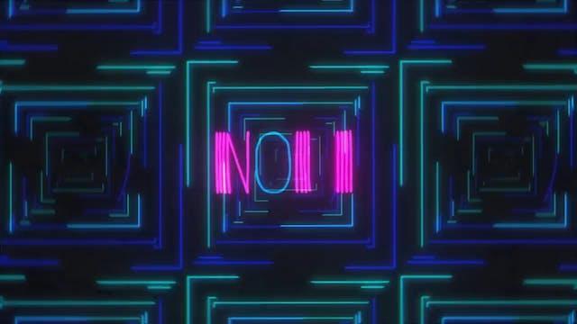 Celebrate - WORSHIP: Noel (CLICK)