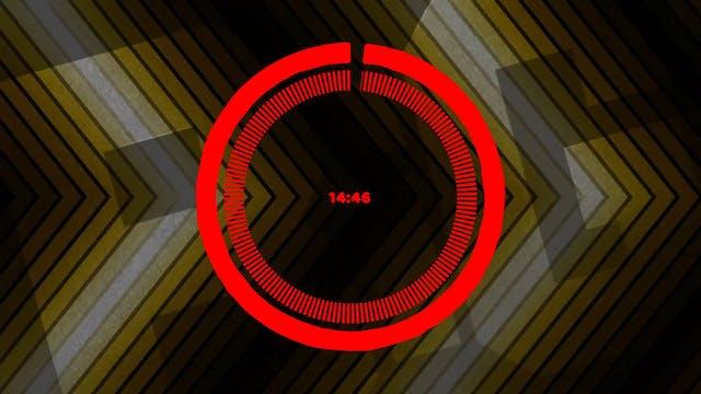 Active Play Loop - 15min