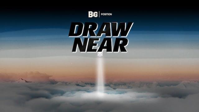 Draw Near - Week 1 THEME SCREEN (1.1)