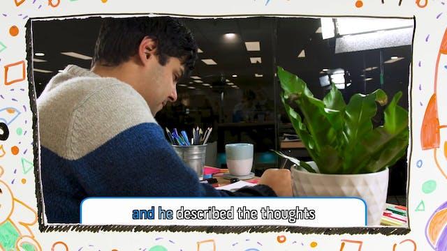 Draw Near JR TODDLER - Week 7 BiG MESSAGE (3.1)
