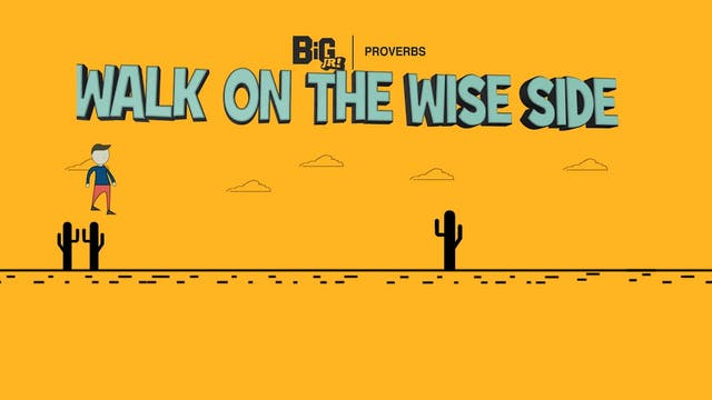 Psalms Proverbs & Parables JR - Week 5 THEME SCREEN (2.2)