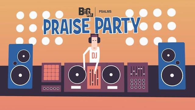 Psalms Proverbs & Parables JR - Week 3 THEME SCREEN (1.3)