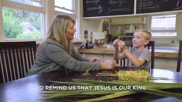 Celebrate Jr PRESCHOOL - Week 5 BIG MESSAGE (2.2)
