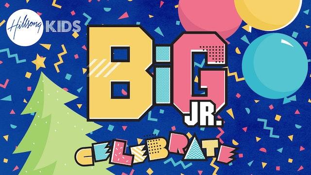 CELEBRATE BiG Jr Print Material - 2 Celebrate Easter.zip
