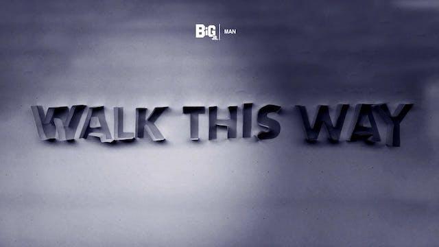 Gospel Jr - Week 2 THEME SCREEN (1.2)