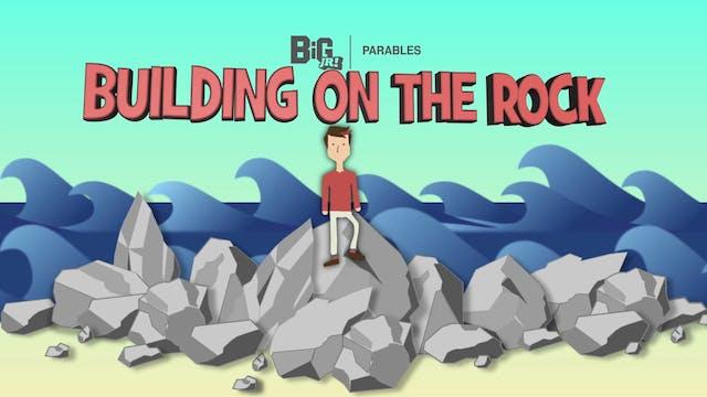 Psalms Proverbs & Parables JR - Week 7 THEME SCREEN (3.1)