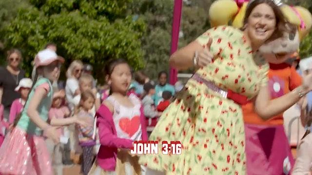 Celebrate Jr - Week 4-6 BIG WORD (2)