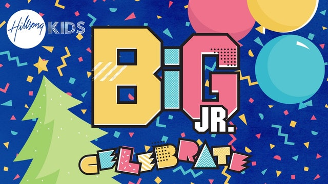 CELEBRATE BiG Jr Print Material - 3 Special Days.zip