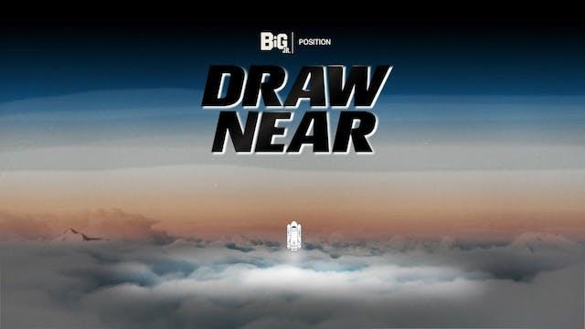 Draw Near JR - Week 1 THEME SCREEN (1.1)