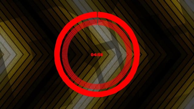 Active Play Loop - 5min