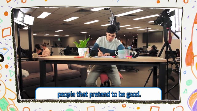 Draw Near JR TODDLER - Week 8 BiG MESSAGE (3.2)