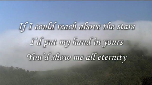 08. Heaven In My Heart: FULL