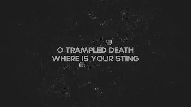 Common Video - WORSHIP: O Praise The Name Anastasis (Remix)(BACKING)