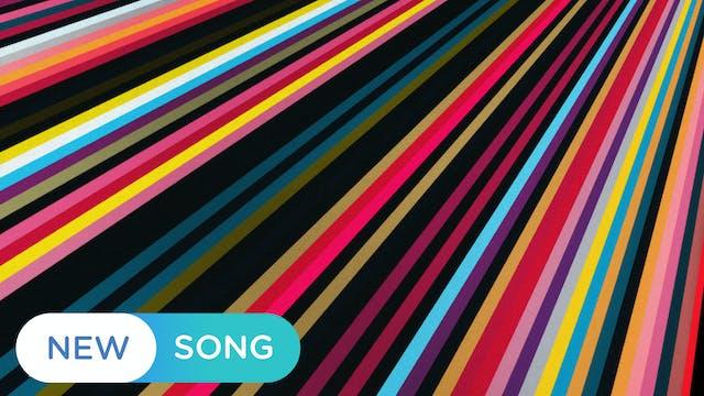 Hillsong Worship: Awake