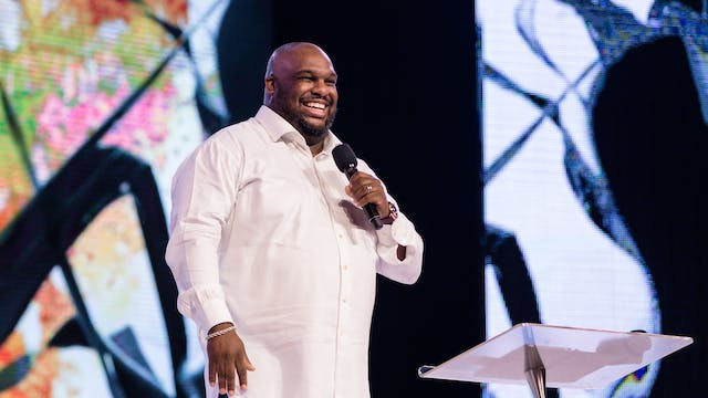 12 Years To A Miracle - John Gray