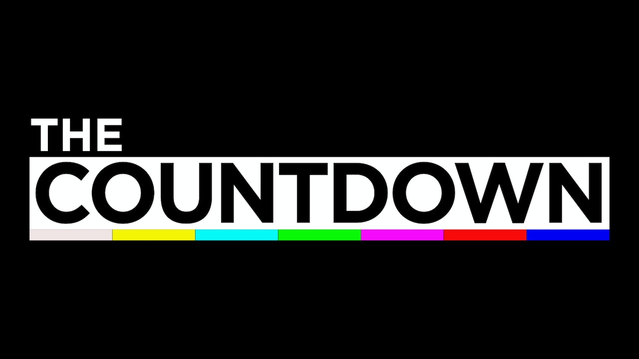 The Countdown