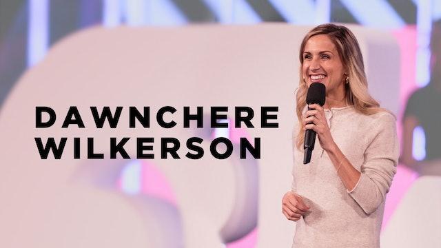 DawnChere Wilkerson