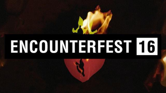 Encounterfest 2016