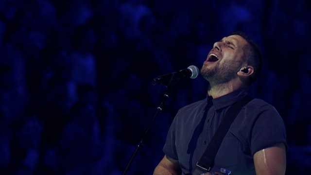 Compilation 3 - Featuring 'Calvary' - Worship by Hillsong