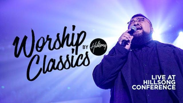 Worship by Hillsong Classics