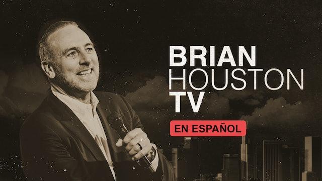 Brian Houston TV en Español