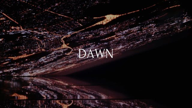 Dawn (Lyric Video)