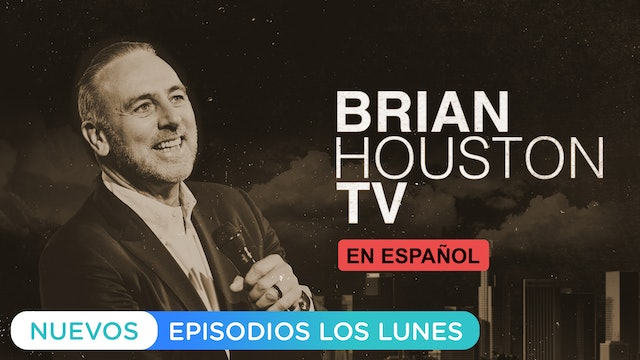 Brian Houston TV en Español