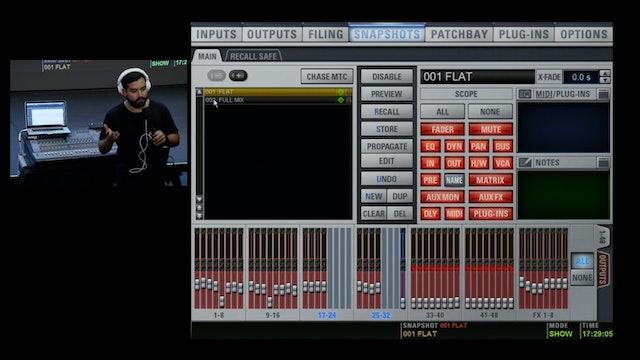 Creative Technology Audio
