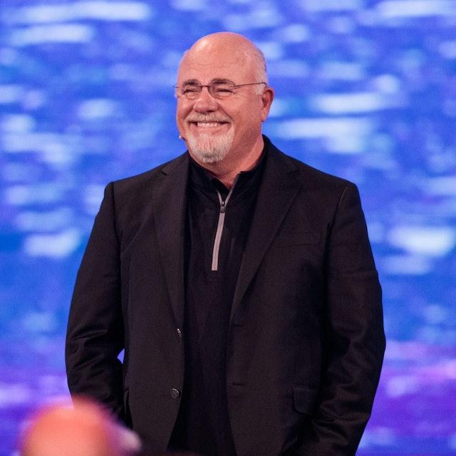 Proven Biblical Money Principals - Dave Ramsey