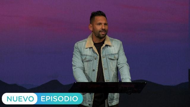 Volviendo a los evangelios