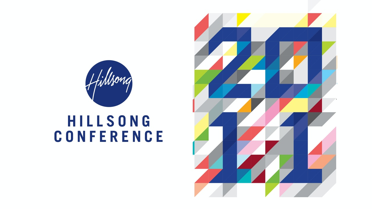Hillsong Conference 2011