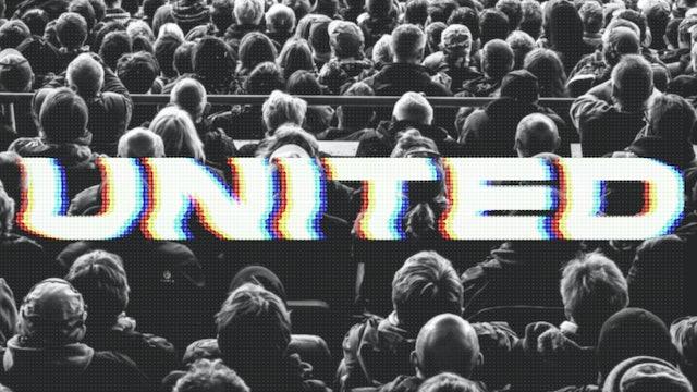 Hillsong UNITED People (Digital Download)