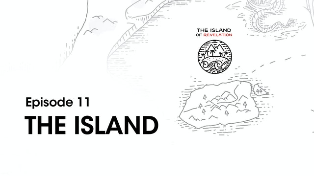 Study Guide Week 11 - The Island