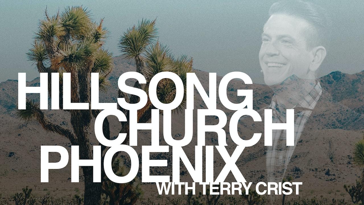 Hillsong Church: Phoenix