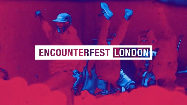 Encounterfest London