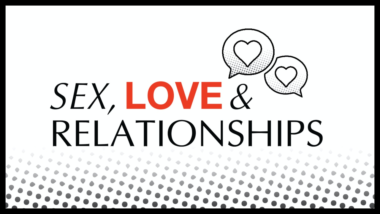 romance sex and dating