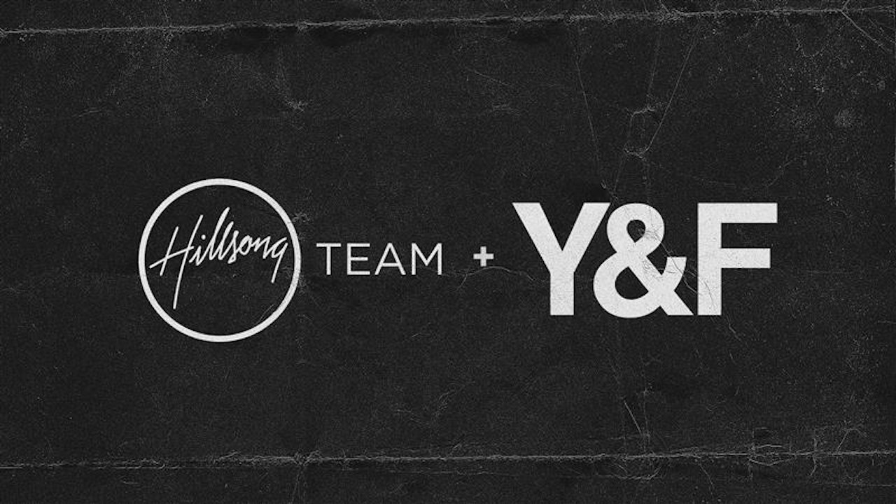 Team Box Message Series: Young & Free