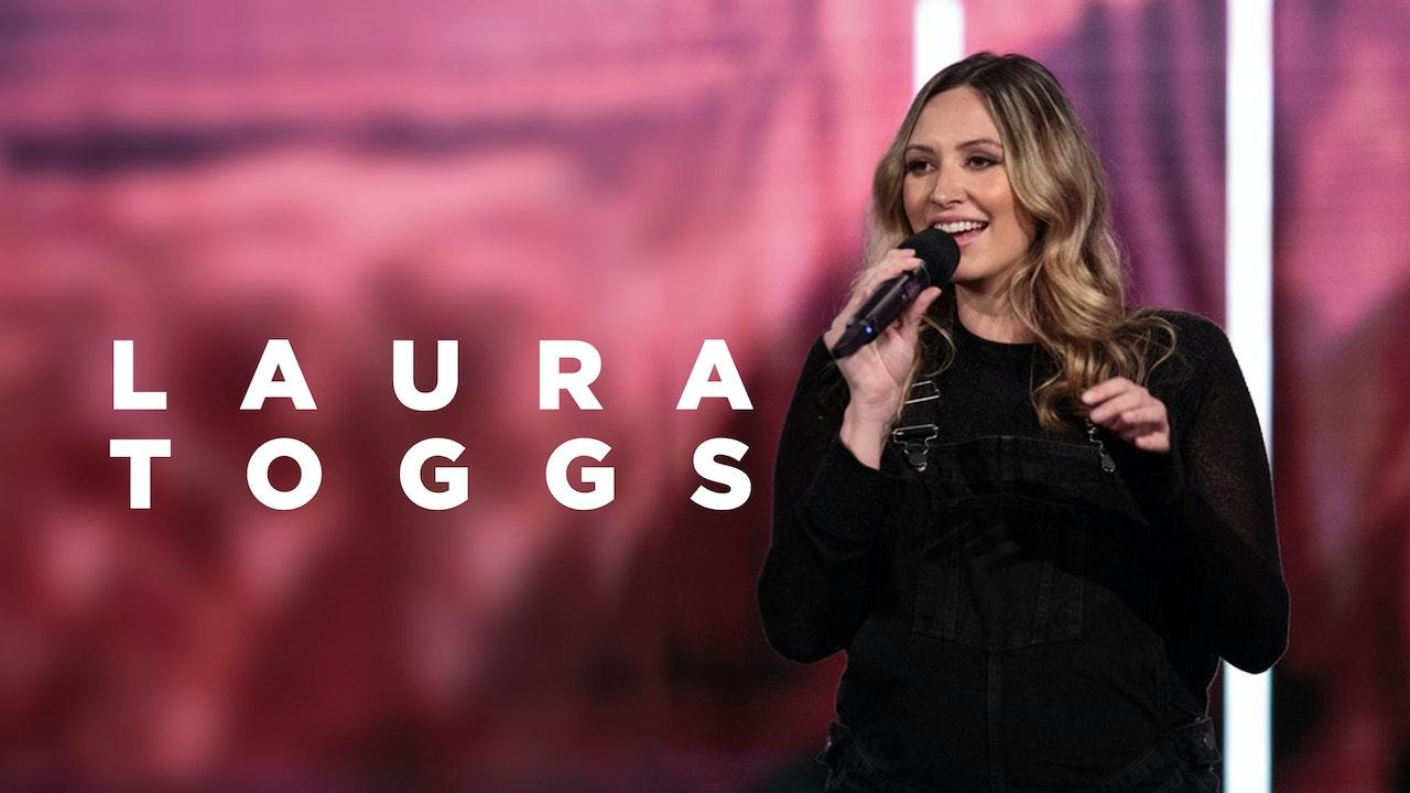 Laura Toggs
