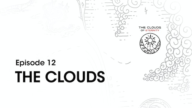 Study Guide Week 12 - The Clouds