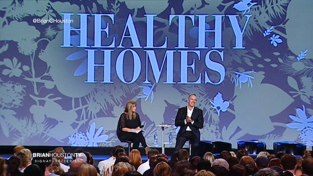 Healthy Homes Part 2