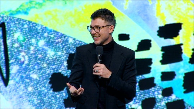 What's Really Important - Judah Smith