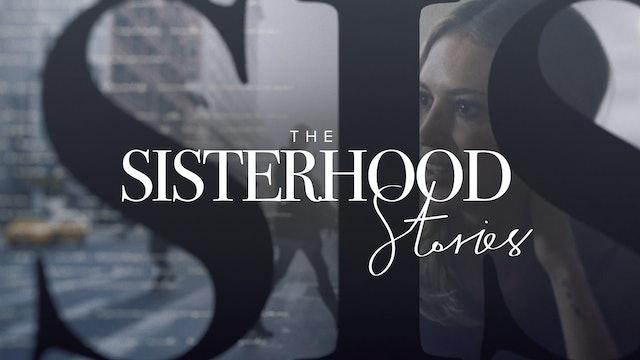 The Sisterhood Stories