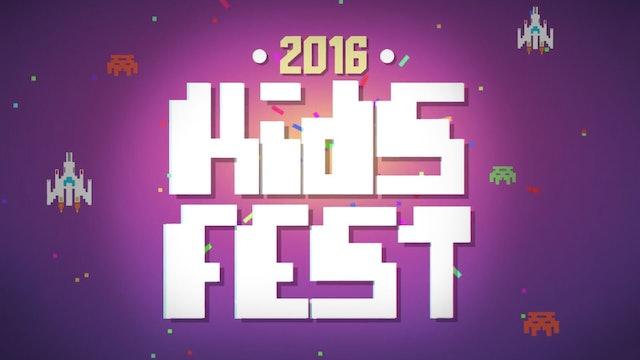 Kidsfest